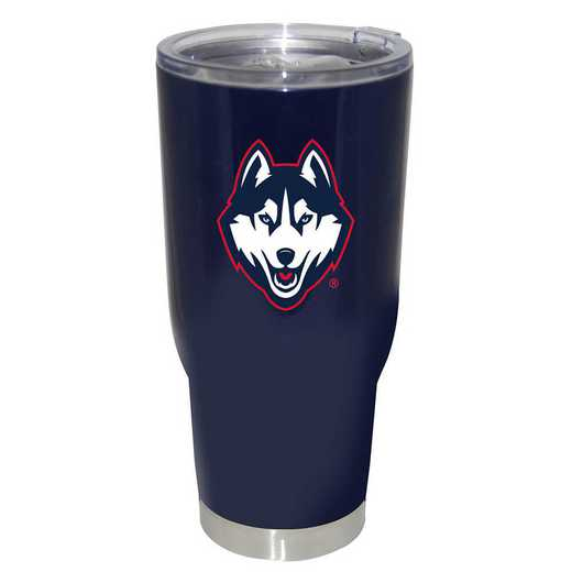 COL-UCN-750101: 32oz Decal PC SS Tumbler CN