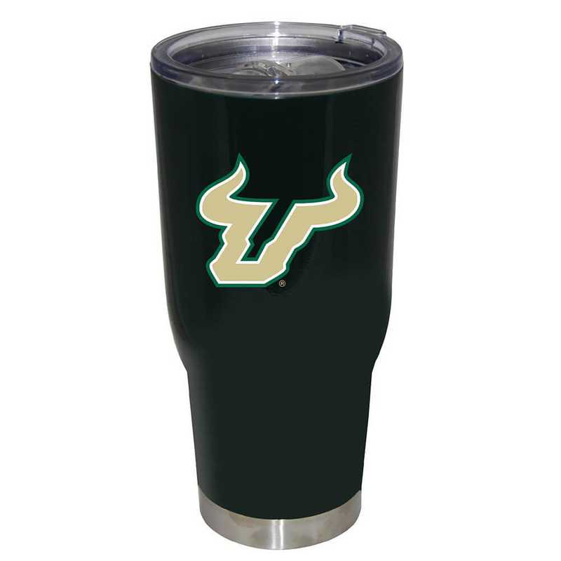 COL-USF-750101: 32oz Decal PC SS Tumbler S FL
