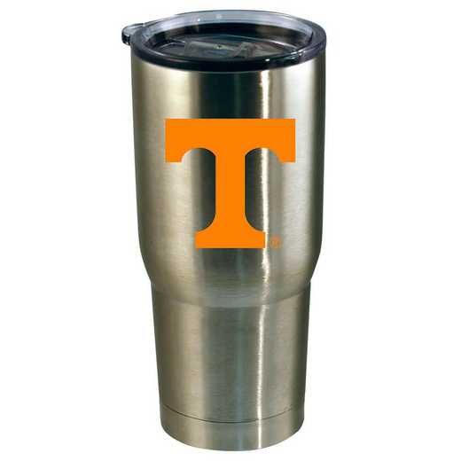 COL-TN-720101: 22oz Decal SS Tumbler TN