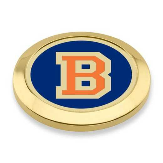 615789671480: Bucknell University Blazer Buttons by M.LaHart & Co.