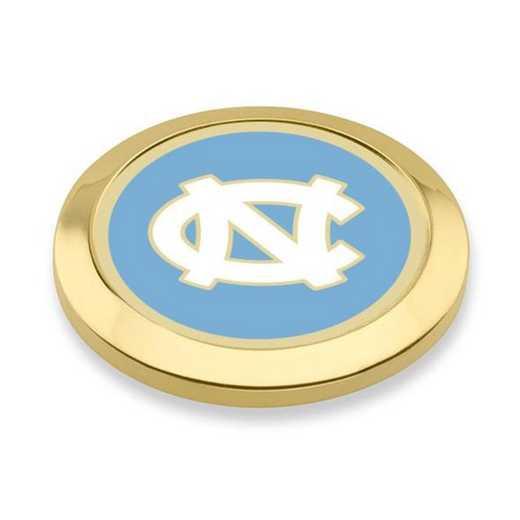 615789763666: North Carolina Blazer Buttons by M.LaHart & Co.