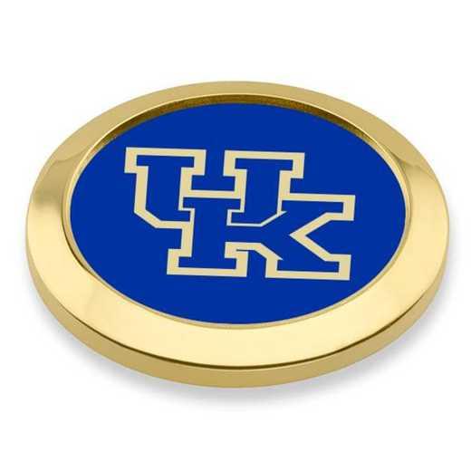 615789891819: Kentucky Blazer Buttons by M.LaHart & Co.