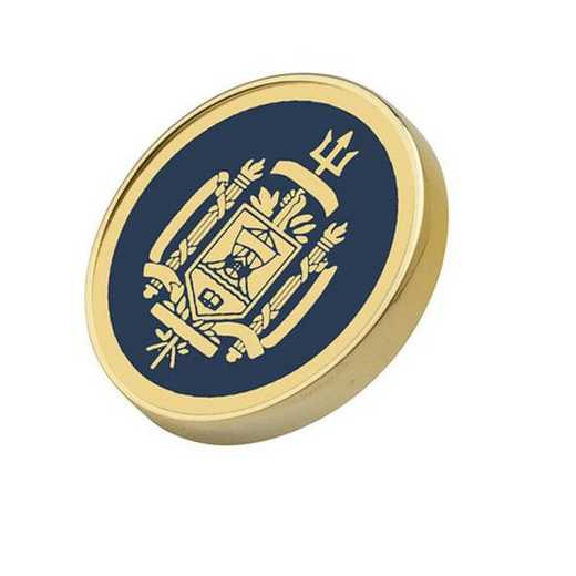 615789467779: Naval Academy Lapel Pin