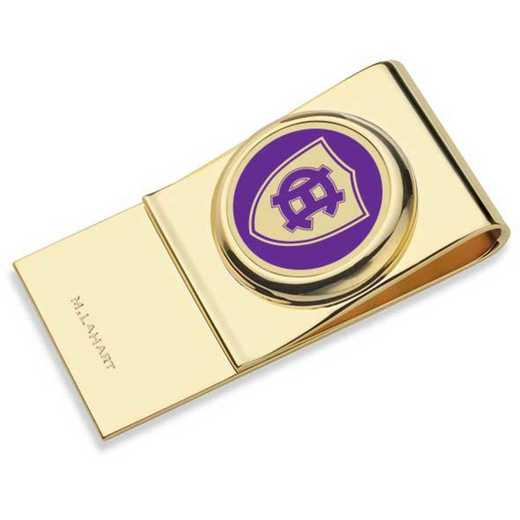 615789683094: Holy Cross Enamel Money Clip