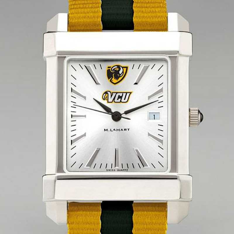 615789171379: Virginia Commonwealth Univ Collegiate Watch W/NATO