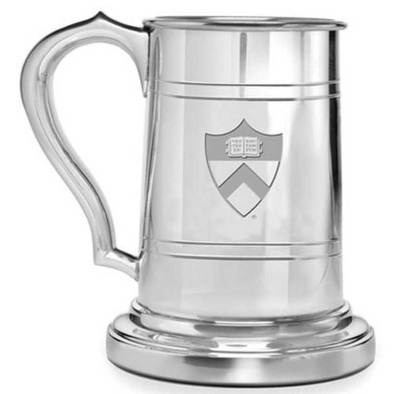 615789323952: Princeton Pewter Stein by M.LaHart & Co.