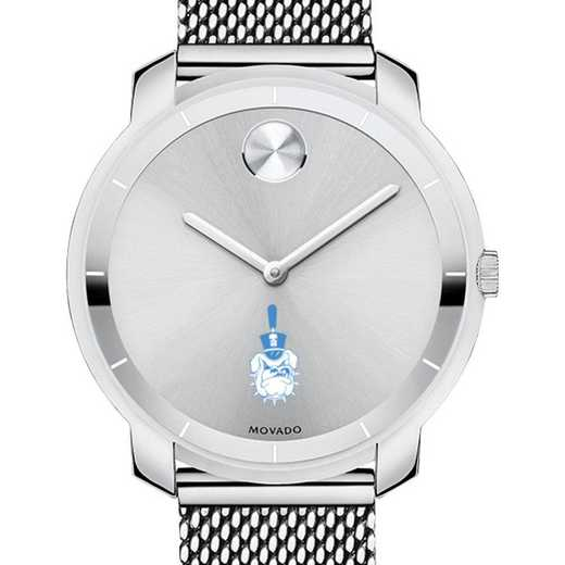 615789154204: Citadel Women's Movado Stainless Bold 36