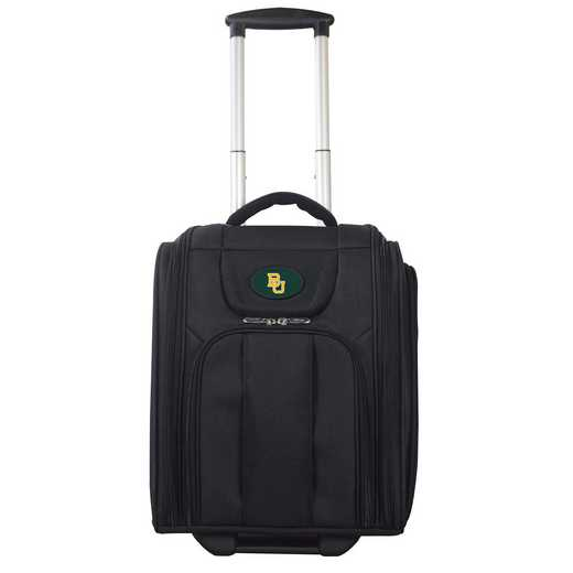 CLBAL502: NCAA Baylor Bears  Tote laptop bag