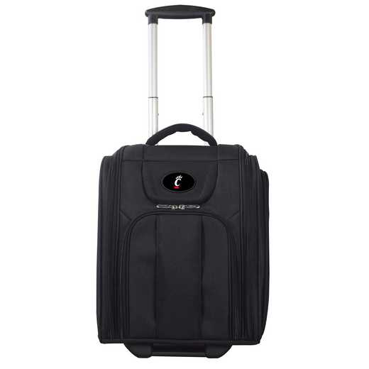 CLCIL502: NCAA Cincinnati Bearcats  Tote laptop bag