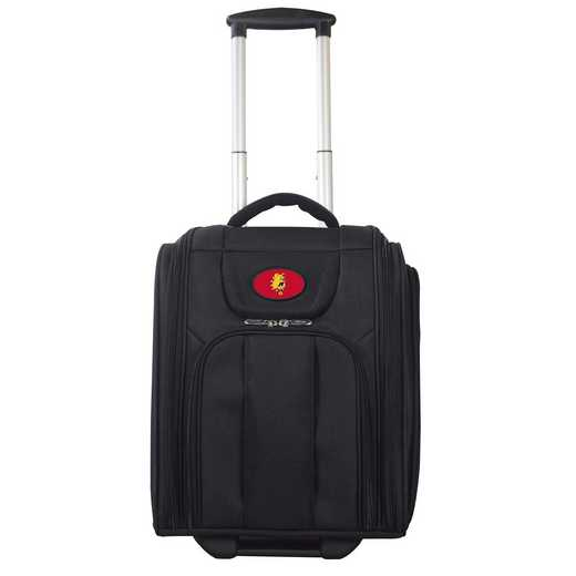 CLFEL502: NCAA Ferris State Bulldogs  Tote laptop bag