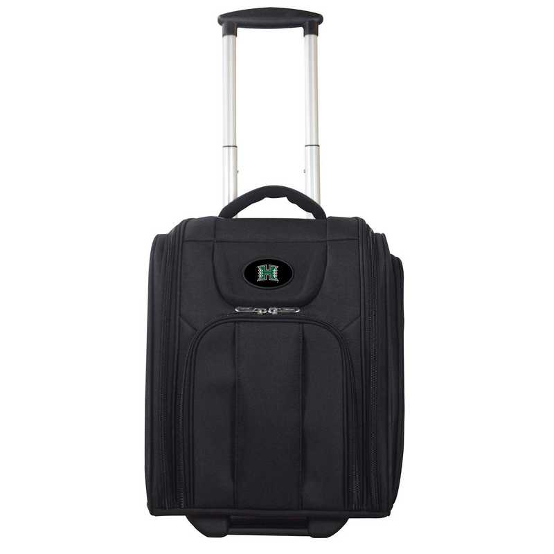 CLHIL502: NCAA Hawaii Warriors  Tote laptop bag