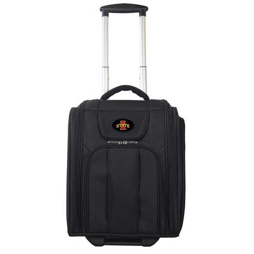 CLISL502: NCAA Iowa State Cyclones  Tote laptop bag