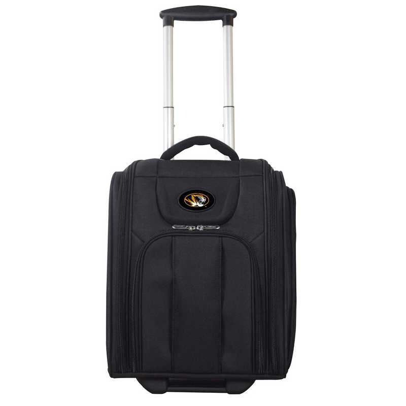 CLMOL502: NCAA Missouri Tigers  Tote laptop bag