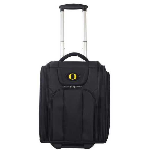 CLODL502: NCAA Oregon Ducks  Tote laptop bag
