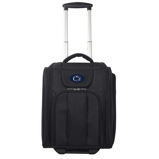 CLPSL502: NCAA Penn State Nittany Lions  Tote laptop bag
