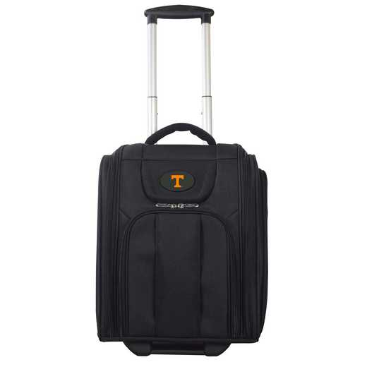 CLTNL502: NCAA Tennessee Vols  Tote laptop bag
