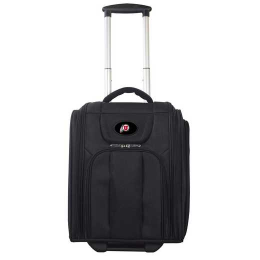 CLUTL502: NCAA Utah Utes  Tote laptop bag