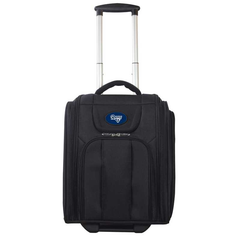 NFLRL502: NFL Los Angeles Rams  Tote laptop bag