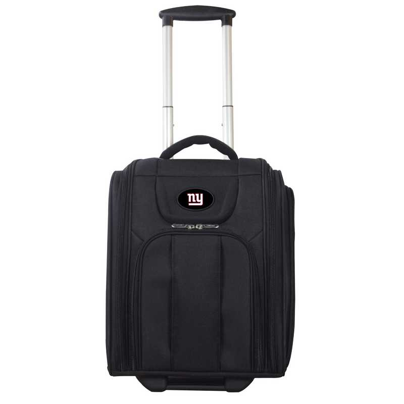 NFNGL502: NFL New York Giants  Tote laptop bag