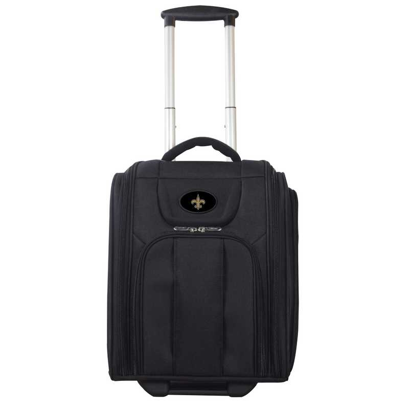 NFNSL502: NFL New Orleans Saints  Tote laptop bag