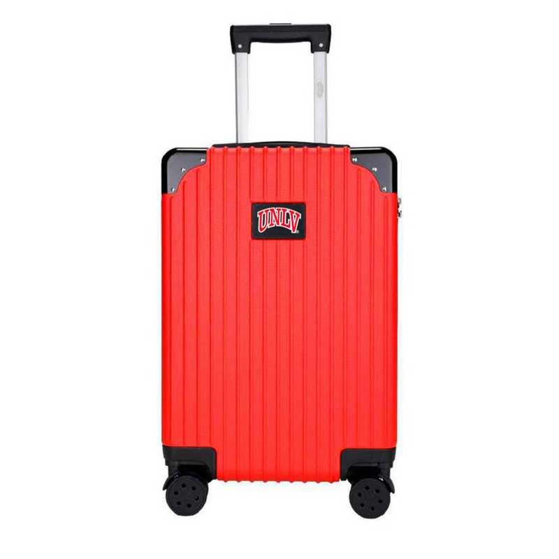 CLNLL210-RED: UNLV Rebels Premium 21