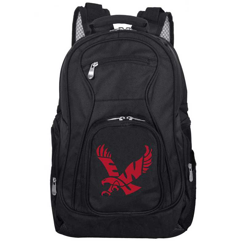 CLEWL704: NCAA Eastern Washington Eagles Backpack Laptop