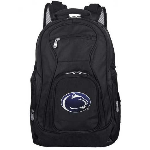 CLPSL704: NCAA Penn State Nittany Lions Backpack Laptop