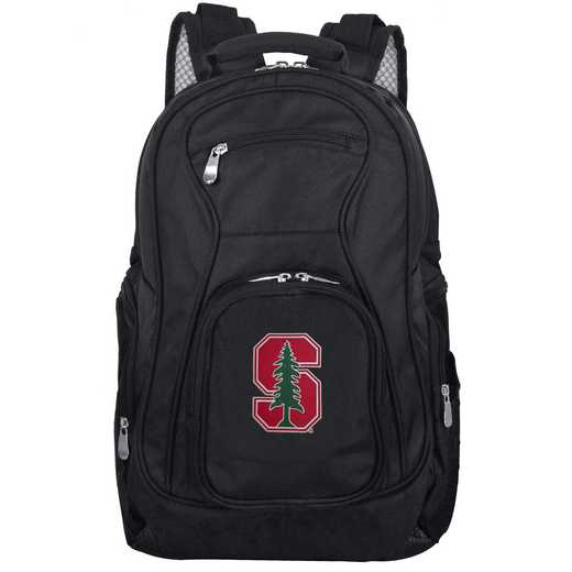 CLSUL704: NCAA Stanford Cardinal Backpack Laptop