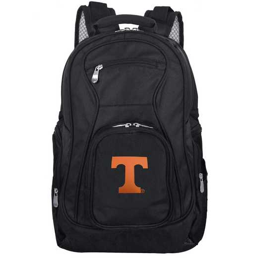 CLTNL704: NCAA Tennessee Vols Backpack Laptop