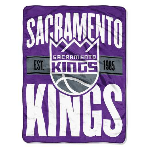 1NBA659020023RET: NBA CLEAROUT MICRO, Sac Kings