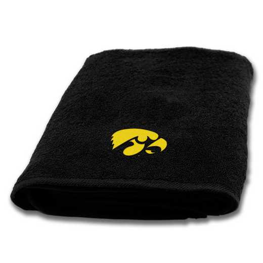 1COL929001002WMT: COL 929 Iowa Bath Towel