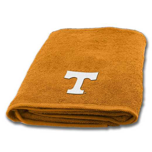 1COL929001019WMT: COL 929 Tennessee Bath Towel