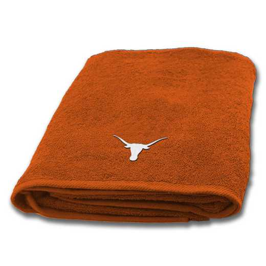 1COL929001036WMT: COL 929 Texas Bath Towel