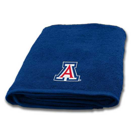 1COL929001051WMT: COL 929 Arizona Bath Towel