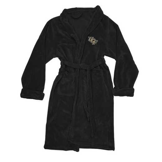 1COL349000104RET: Central Florida Bathrobe