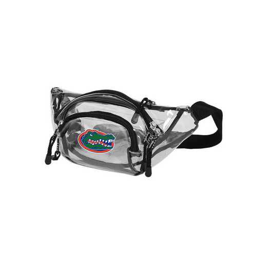 C11COLPC5034016RTL: COL PC5 Flordia Transport Waist Pack