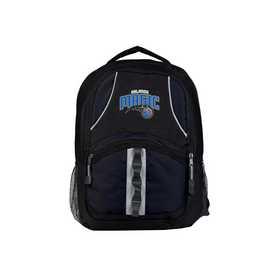 C11NBAC02002019RTL: NW NBA Captain Backpack, Magic
