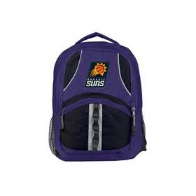 C11NBAC02511021RTL: NW NBA Captain Backpack, Suns