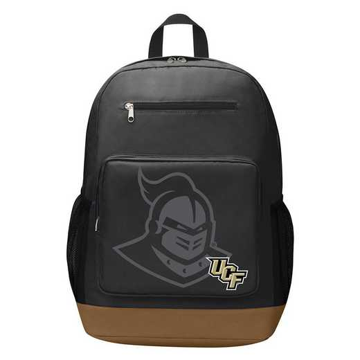 C11COL9C3001104RTL:  Central Florida PlayMaker Backpack
