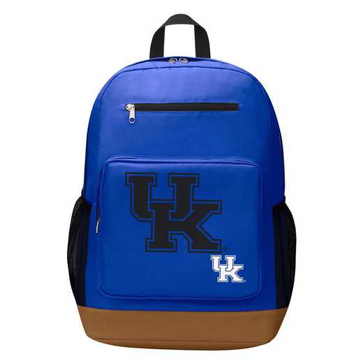 C11COL9C3400020RTL:  Kentucky PlayMaker Backpack