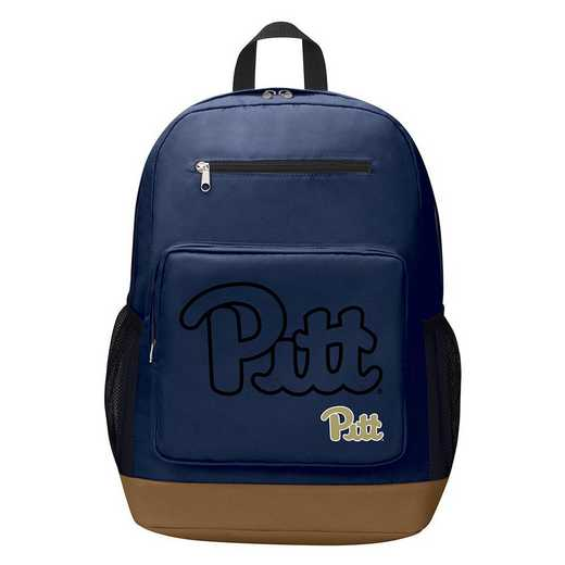 C11COL9C3400087RTL:  Pittsburgh PlayMaker Backpack
