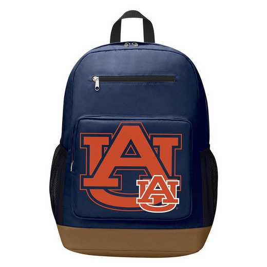 C11COL9C3410022RTL:  Auburn PlayMaker Backpack