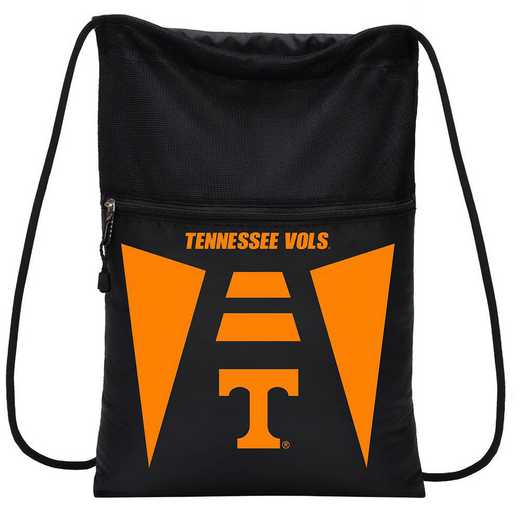 C11COLBC7001019RTL:  Tennessee Team Tech Backsack