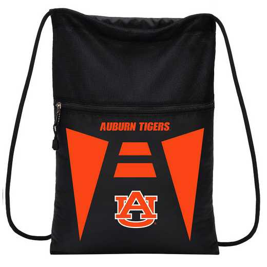 C11COLBC7001022RTL:  Auburn Team Tech Backsack