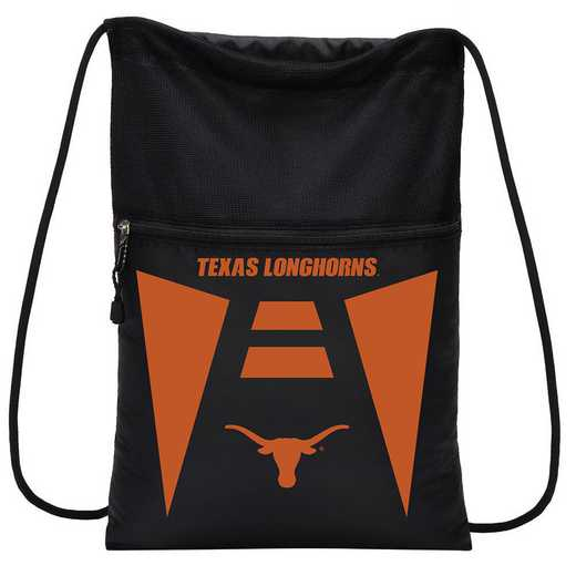 C11COLBC7001036RTL:  Texas Team Tech Backsack