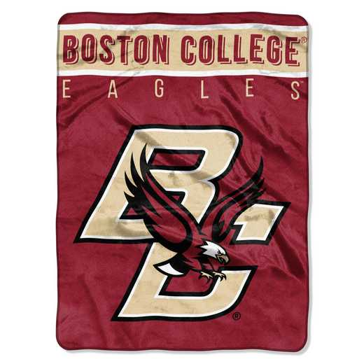 1COL680010063RET: COL 680 Boston College Raschel
