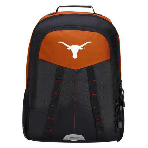 C11COL1C6802036RTL:  Texas Scorcher Backpack