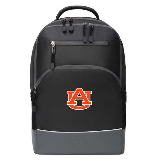 C11COL3C6001022RTL:  Auburn Alliance Backpack
