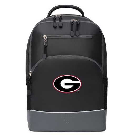 C11COL3C6001029RTL:  Georgia Alliance Backpack