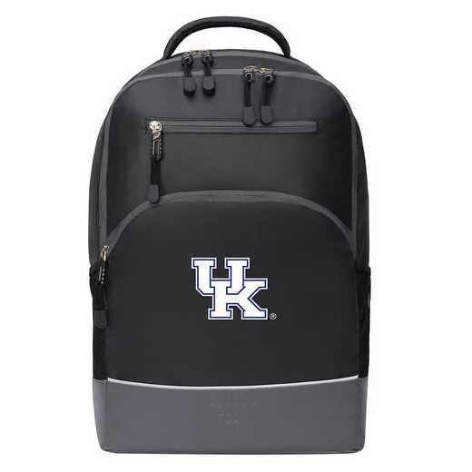 C11COL3C6001020RTL:  Kentucky Alliance Backpack